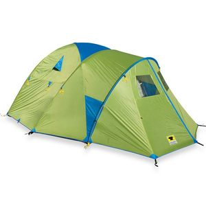 Mountainsmith Conifer 5+ Tent 5-Person 3-Season