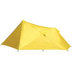 Mountainsmith Mountain Shelter LT Tarp Price