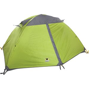 Mountainsmith Morrison II Tent: 2-Person 3-Season