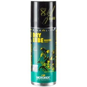 Motorex Dry Lube