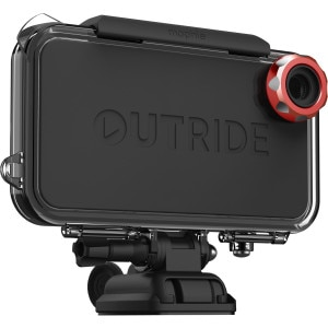 mophie OutRide - MultiSport Kit