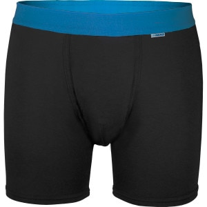 MyPakage Weekday Boxer Brief - Men's