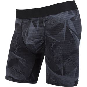 MyPakage Action Series Boxer Brief - Men's