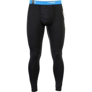 MyPakage Pro Series First Layer Tight - Men's
