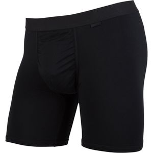 MyPakage Weekday Basics Boxer Brief - Men's