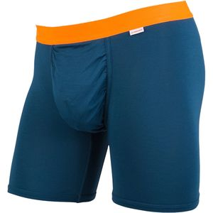MyPakage Weekday Solid Boxer Brief - Men's