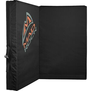 Mad Rock Mad Pad Crash Pad