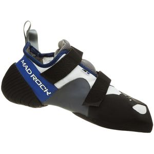 Mad Rock M5 Climbing Shoe