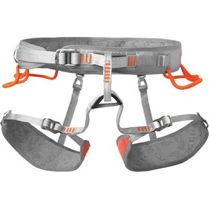 Mad Rock Solar Harness - Men's
