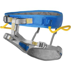 Mad Rock Solar Harness - Kids'