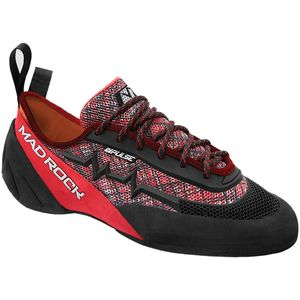 Mad Rock Pulse Negative Climbing Shoe