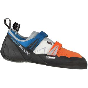 Mad Rock Agama Climbing Shoe Compare Price