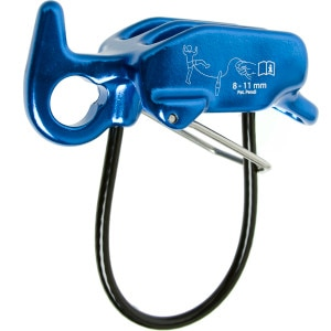 Mad Rock Aviator Belay Device