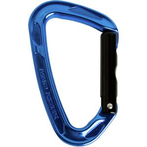 Mad Rock Super Tech Keylock Carabiner