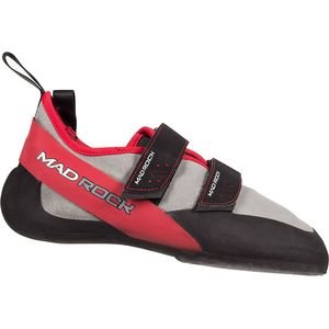 Mad Rock Drifter Climbing Shoe