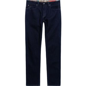 Meridian LineGravity Jean - Slim - Men's