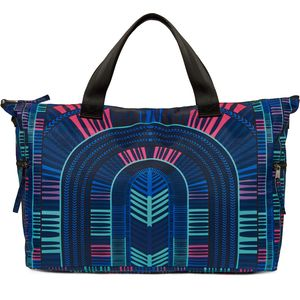 Mara Hoffman Voyager Gym Bag