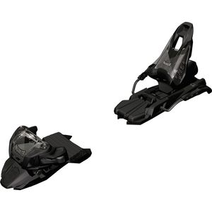 Marker Free Ten Ski Binding