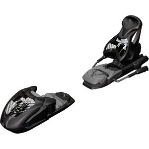 Marker M7.0 Free Junior Ski Binding - Kids'