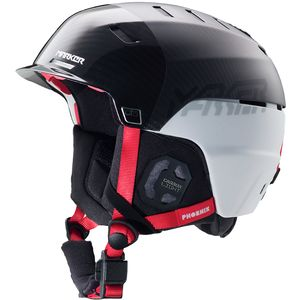 Marker Phoenix Otis Carbon Edition Helmet