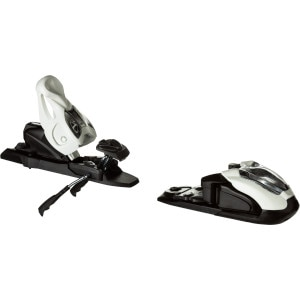 Marker M4.5 EPS Junior Ski Binding - Kids'