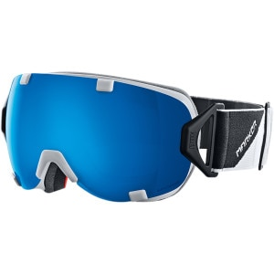 Marker Projector + Goggle - Polarized