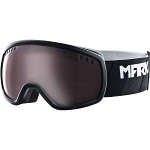 Marker 4:3 Goggle - Kids'