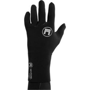 Matuse Shabo 2.5MM Glove - Men's