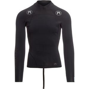 Matuse Philo 1mm Wetsuit Top - Men's