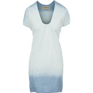 Mollusk Guru Cover-Up - Women's