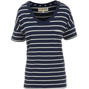 Mollusk Bexley Shirt - Short-Sleeve - Women's