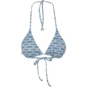 Mollusk Holly Bikini Top - Women's