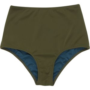 Mollusk Holly Bikini Bottom - Women's