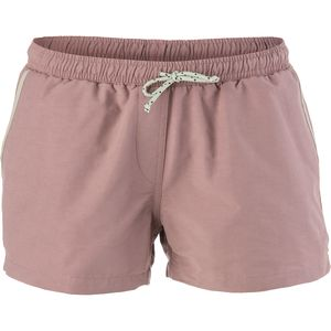 Mollusk Tomboy Trunk Board Short - Women's