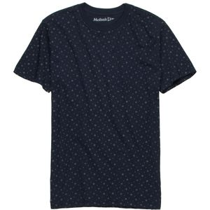Mollusk Bandana T-Shirt - Short-Sleeve - Men's