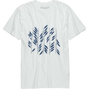 Mollusk Kelp T-Shirt - Short-Sleeve - Men's