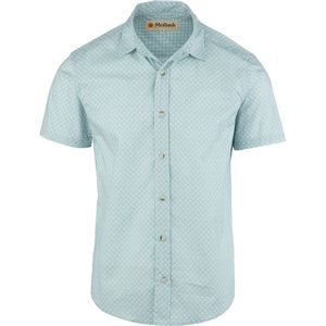 Mollusk Summer Shirt - Short-Sleeve - Men's