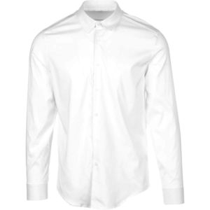 Ministry of Supply Archive Regular Fit Dress Shirt - Long-Sleeve - Men's