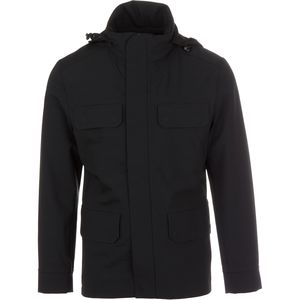 Ministry of Supply Doppler M65 Field Jacket - Men's