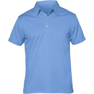 Ministry of Supply Apollo Polo Shirt - Men's