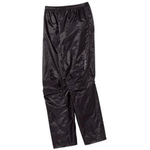 photo: MontBell Women's U.L. Wind Pants
