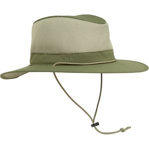 Madrone Technical Headwear Badlands Hat