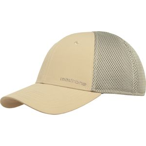 Madrone Technical Headwear Everyday Trucker Hat