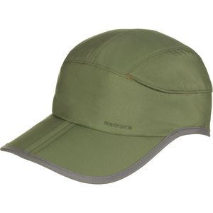 Madrone Technical Headwear Instinct Cap