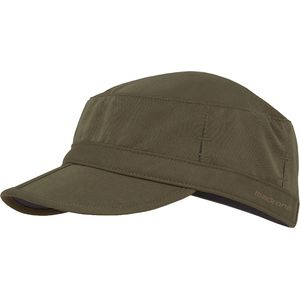 Madrone Technical Headwear Recon Hat