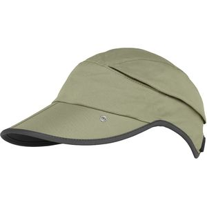 Madrone Technical Headwear Traverse Cap