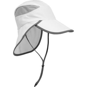 Madrone Technical Headwear Wahoo Cap