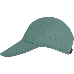 Madrone Technical Headwear Streamline Cap