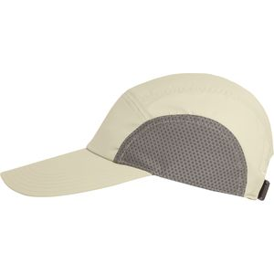 Madrone Technical Headwear Streamline Mesh Cap