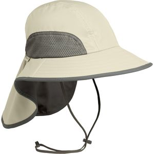 Madrone Technical Headwear Summit Hat